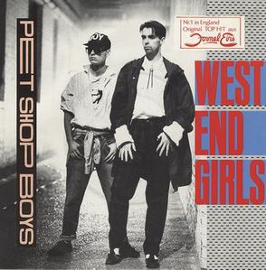 pet-shop-boys-west-end-girls-155952.jpg