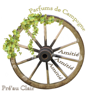 roue com pdf pac