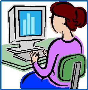 informatique-clipart