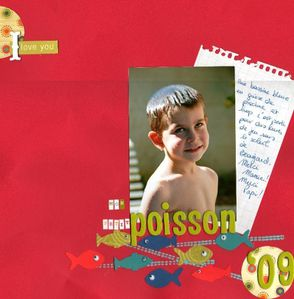 poisson3.jpg