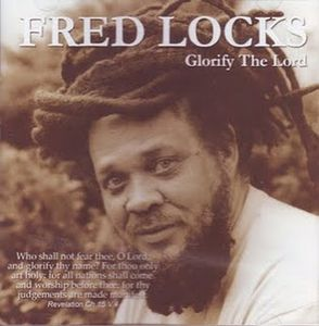Fred-Locks---Glorify-The-Lord.jpg