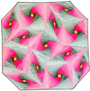 spiral-quilt-mod-2-copie-1.jpg