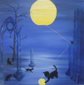 Chat-lune-entier.jpg