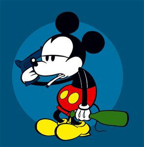 http://img.over-blog.com/294x300/3/81/49/48/mickey15.jpg