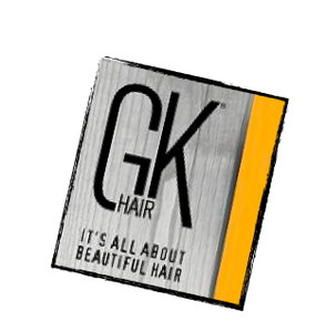 gkhair-pres.png