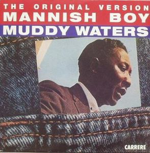serieete14---Muddy-Waters.jpg