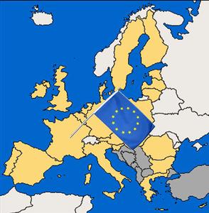 union-euro.PNG