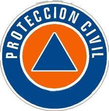 proteccion_civil.jpg