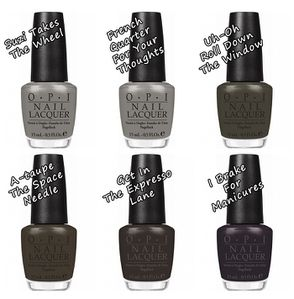 OPI-Autumn-Fall-2011-Touring-America-Collection-a-taupe-the