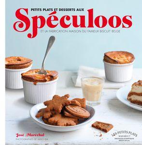 Petits-plats-et-desserts-aux-speculoos-Jose-Marechal-ed.jpg