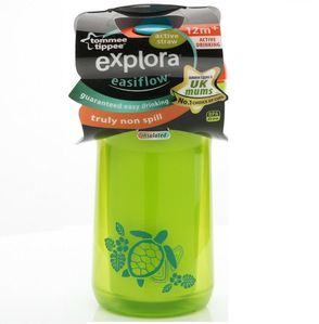 tommee-tippee-explora-active-straw-green.jpg