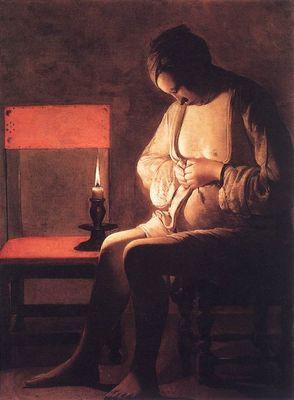 Georges-de-La-Tour--1593-1652--femme-capturant-des-puces-ve.jpg