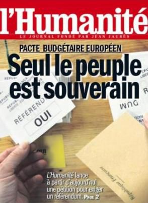 Une-Humanite-20-07-12.jpg