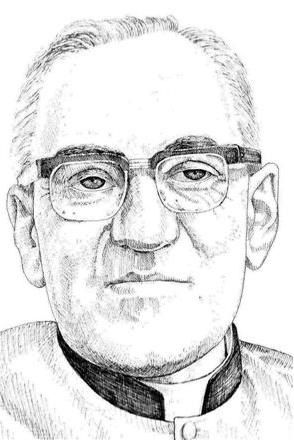 oscar_romero_1.jpg