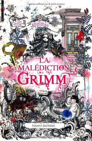 La-malediction-Grimm.jpg