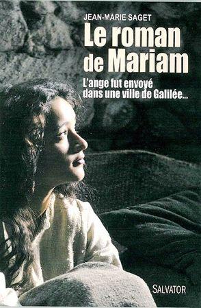 Le-roman-de-Mariam.jpg