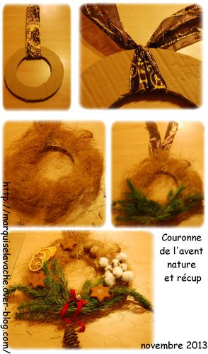 couronne-avent-14.jpg