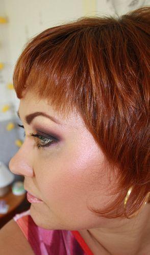 maquillage-7483.JPG