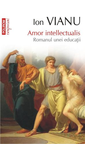 amor-intellectualis.jpg