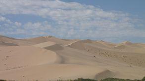 Desert de Gobi (210)
