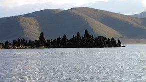 Lac blanc - Volcan (18)
