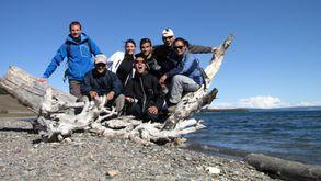 Trek Lac Kovsgol 5 jours (127)