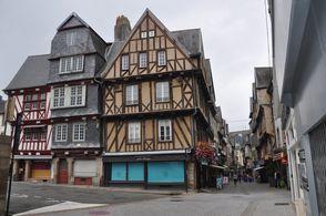 216 Bretagne