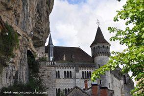 1-Rocamadour-le-vendredi 0017