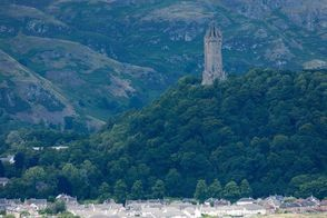 Ecosse-National-Wallace-Monument.jpg