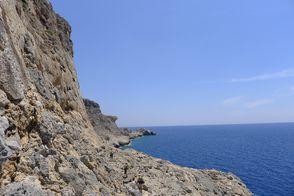2011-05-26 crete 27