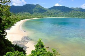 plage-the-andaman 133624 mmob