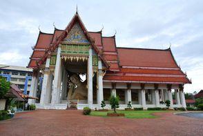 Hat-Yai-Thailand-4-7-2012-z10-1024x685