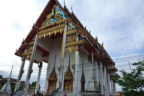 Hat-Yai-Thailand-4-7-2012-z22