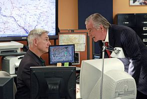 NCIS-Sins-of-the-Father-Season-9-Episode-10-2