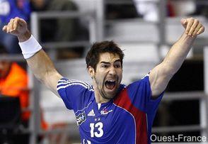 equipe-de-france-de-handball-1.jpg