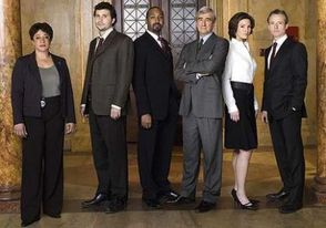 new-york-police-judiciaire-1.jpg