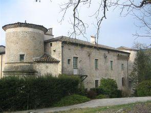 chateau-vacheres 0627