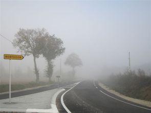 2011-10-octobre 2693