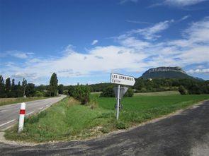 2011-aout-1118-versant-lombards-panneau.JPG