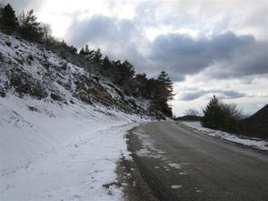 2012-01 4329-chaudiere-neige