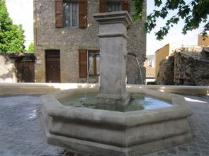 2012-03 6493-fontaine