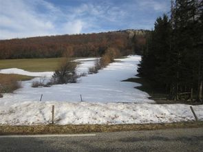 2012-06 0529-limouches-neige