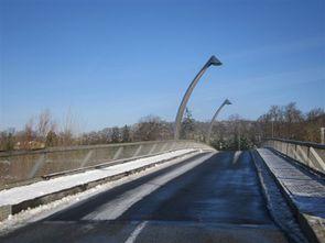 2013-01-1056-pont-de-bois.JPG