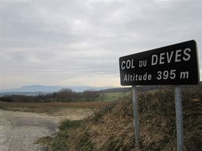 2013-01 1139-col-de-deves