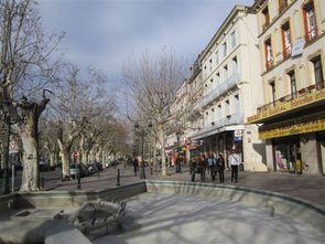 2013-02 1270-montelimar-allees-provencales