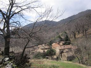 2013-03 2540-bardou-village