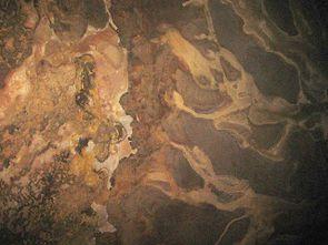 Wadi Rum 8-18' bivouac à Barrah