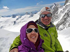 Mont Blanc 03