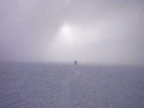 Chamonix Zermatt J7-17