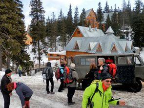 ski de raid ukraine 03